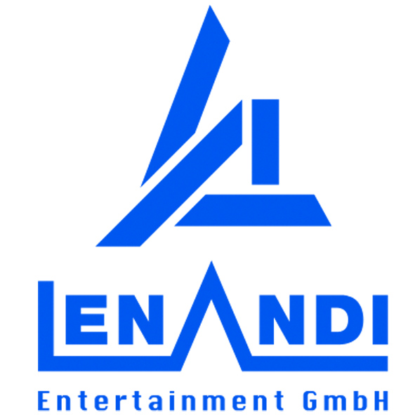 LenAndi Entertainment ersetzt die AS mediavision